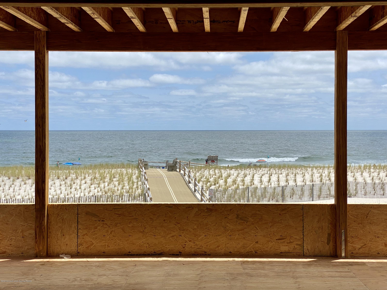 Photo of 3574 Ocean Terrace, Lavallette, NJ 08735