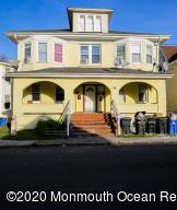 35-37 2nd Avenue, Long Branch, NJ 07740
