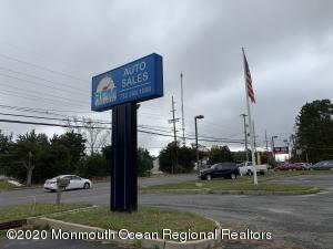 978 Route 9, Bayville, NJ 08721