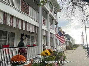 39 Main Avenue, Ocean Grove, NJ 07756