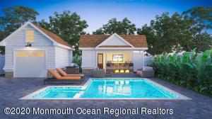 102 Beacon Boulevard, Sea Girt, NJ 08750