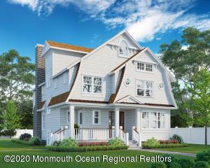 104 Beacon Boulevard, Sea Girt, NJ 08750