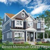 Photo of 104 Beacon Boulevard, Sea Girt, NJ 08750