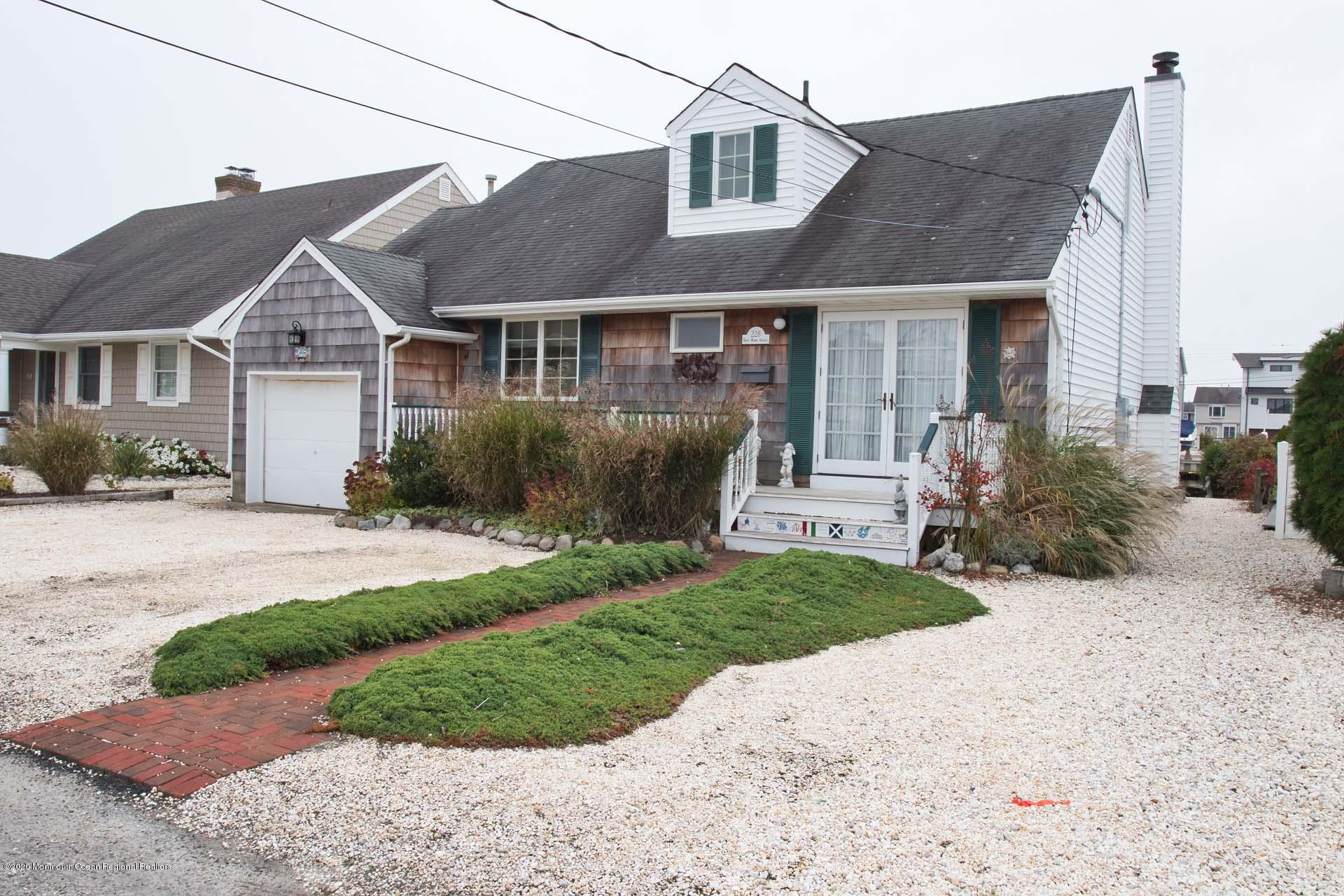 Photo of 228 Bryn Mawr Avenue, Lavallette, NJ 08735