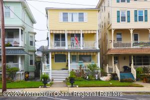 9 Main Avenue, Ocean Grove, NJ 07756
