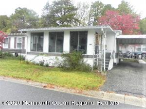 148 Mockingbird Way, Whiting, NJ 08759