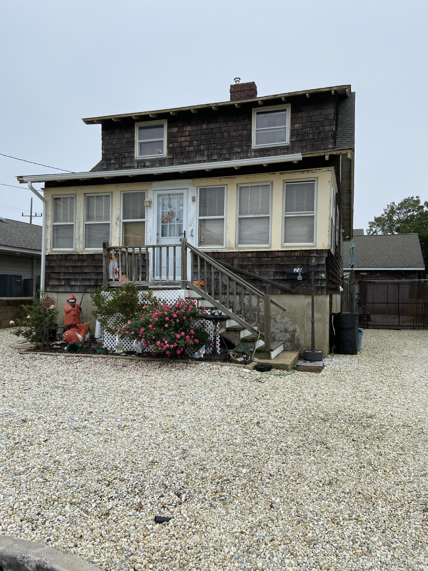 Photo of 23 Virginia Avenue, Lavallette, NJ 08735