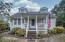 1904 Central Avenue, West Belmar, NJ 07719