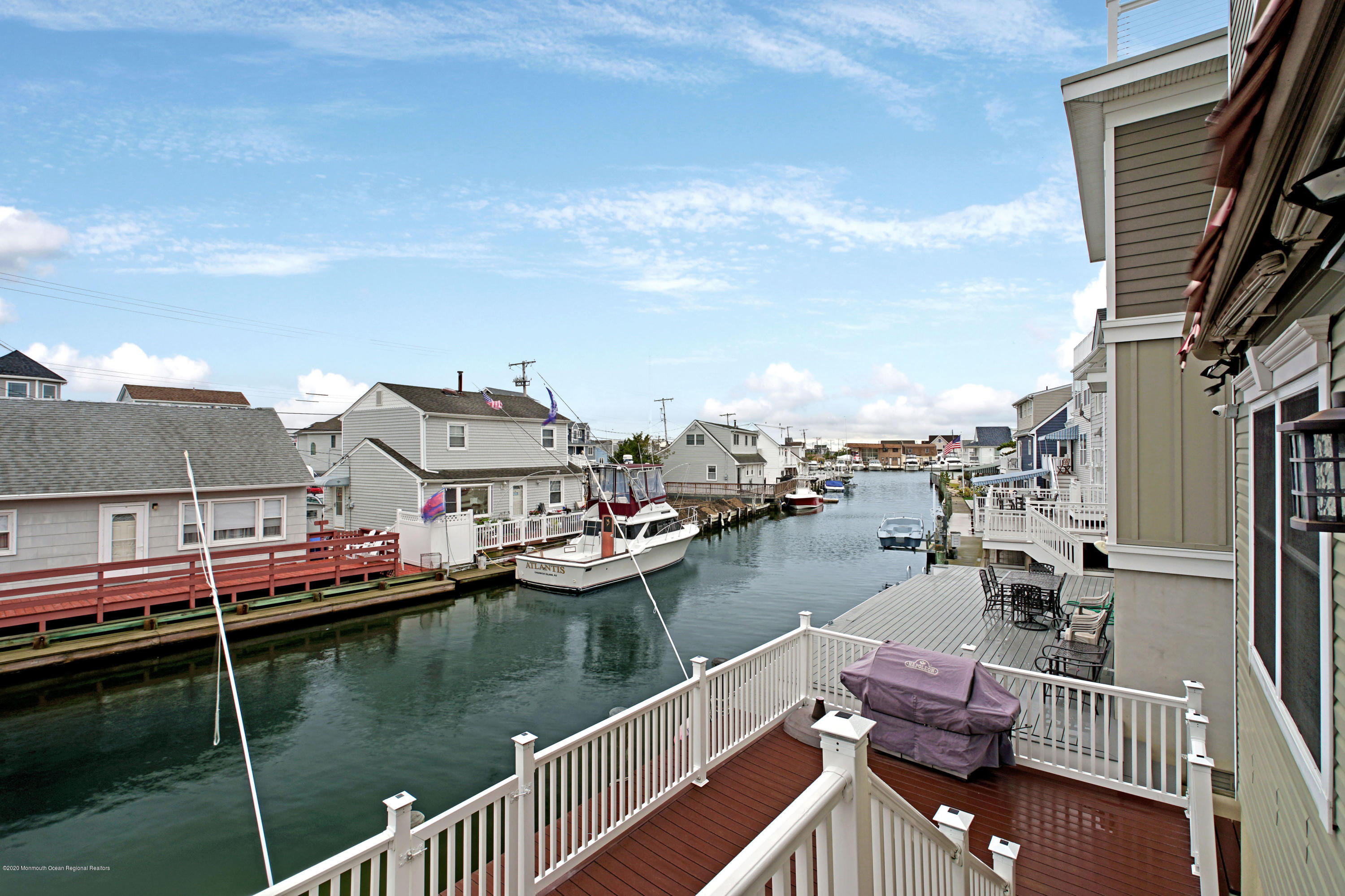 Photo of 211 Johnson Road, Lavallette, NJ 08735