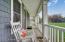 1606 Palmer Way, Manasquan, NJ 08736