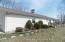 646 Deerhead Lake Drive, Forked River, NJ 08731