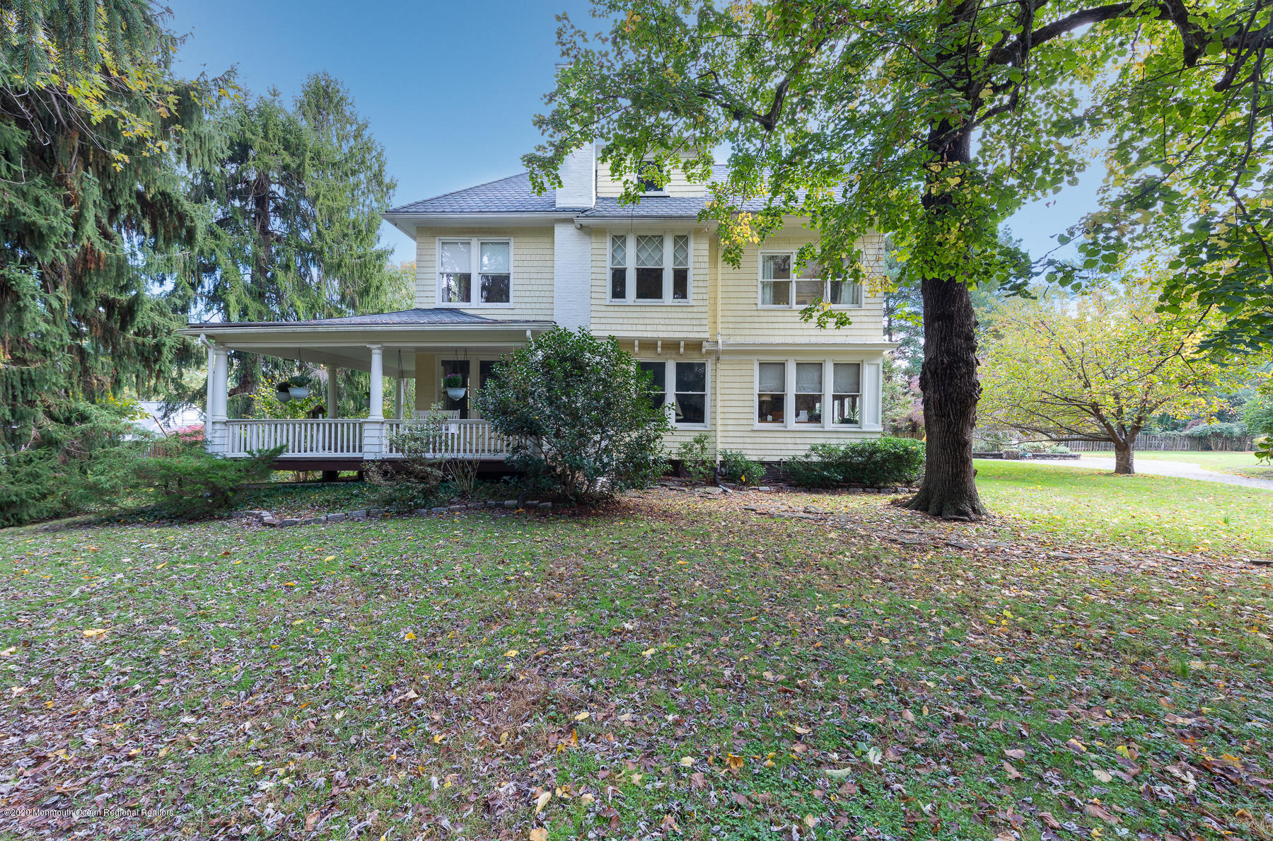 Photo of 2180 Middletown Lincroft Road, Middletown, NJ 07748