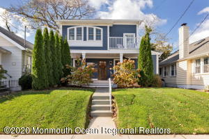617 2nd Avenue, Avon-by-the-sea, NJ 07717