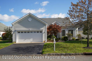 2570 Collier Road, Wall, NJ 08736