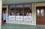 52 Pitman Avenue, 2G, Ocean Grove, NJ 07756