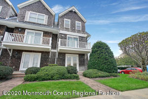 200 2nd Avenue, 8, Belmar, NJ 07719