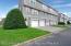 200 2nd Avenue, 8, Belmar, NJ 07719