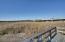 5698 Route 9, Bass River, NJ 08224