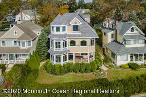 3 Ocean Avenue, Island Heights, NJ 08732