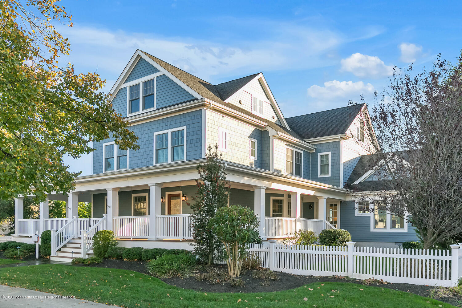 Photo of 401 5th Avenue, Belmar, NJ 07719