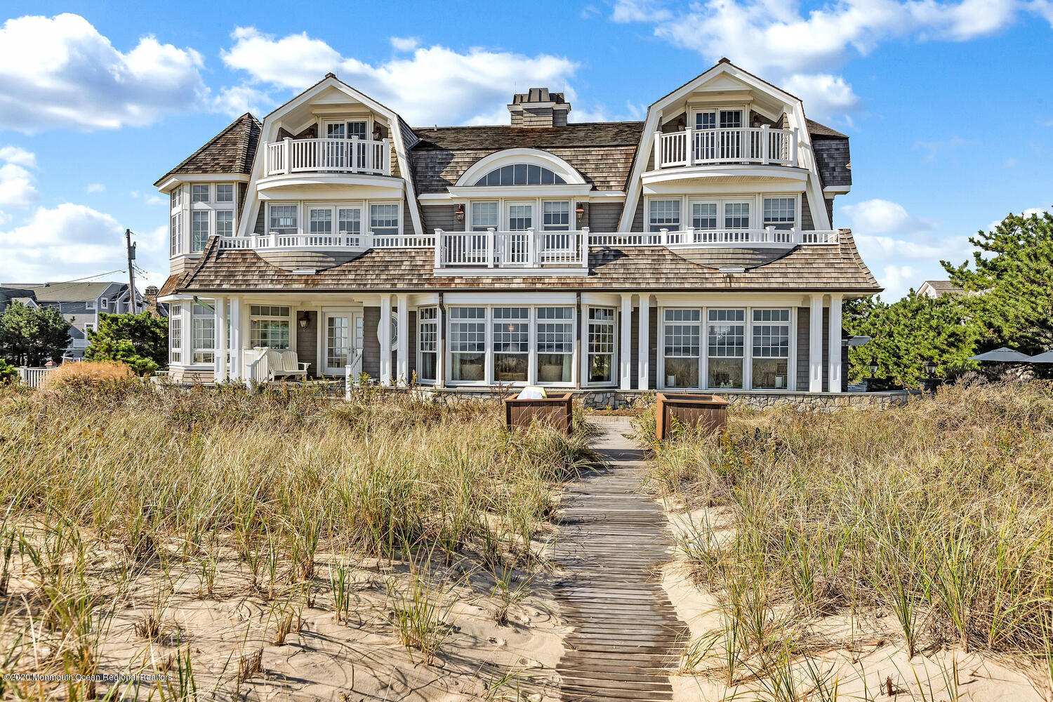 Photo of 903 Ocean Avenue, Sea Girt, NJ 08750