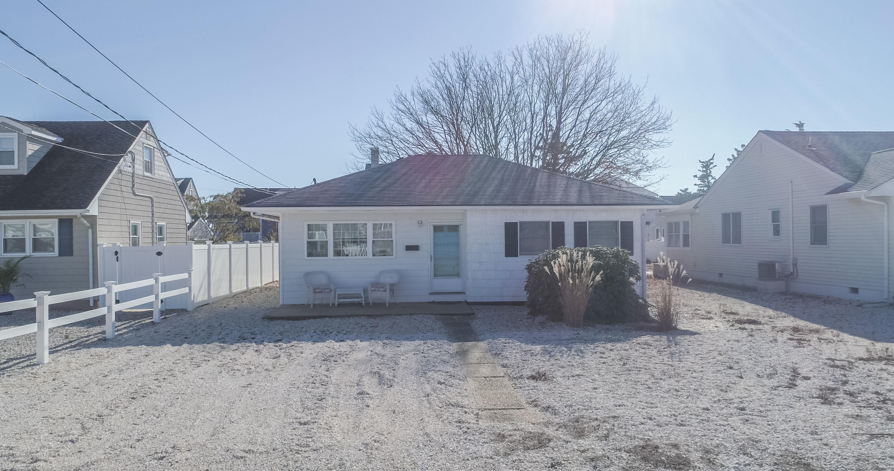 Photo of 210 Newark Avenue, Lavallette, NJ 08735