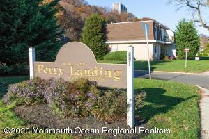 321-323 Shore Drive, 29, Highlands, NJ 07732