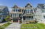 103 Seaside Place, Sea Girt, NJ 08750