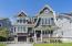 103 Seaside Place, Sea Girt, NJ 08750