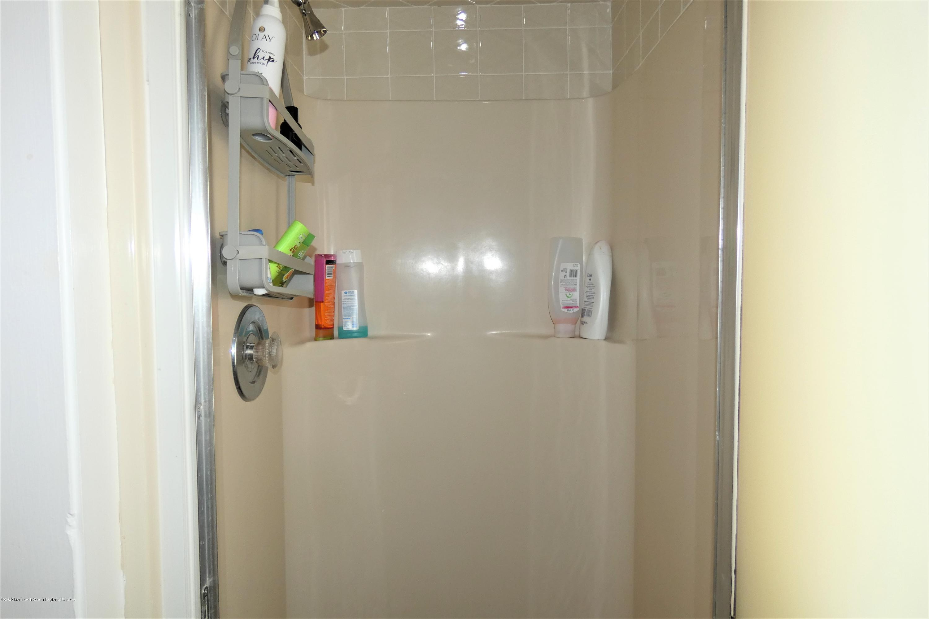 28 E Plover Way - Picture 15