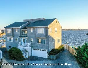 197 K Court, Seaside Park, NJ 08752