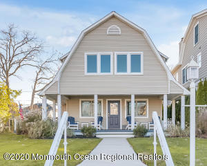 215 Norwood Avenue, Avon-by-the-sea, NJ 07717