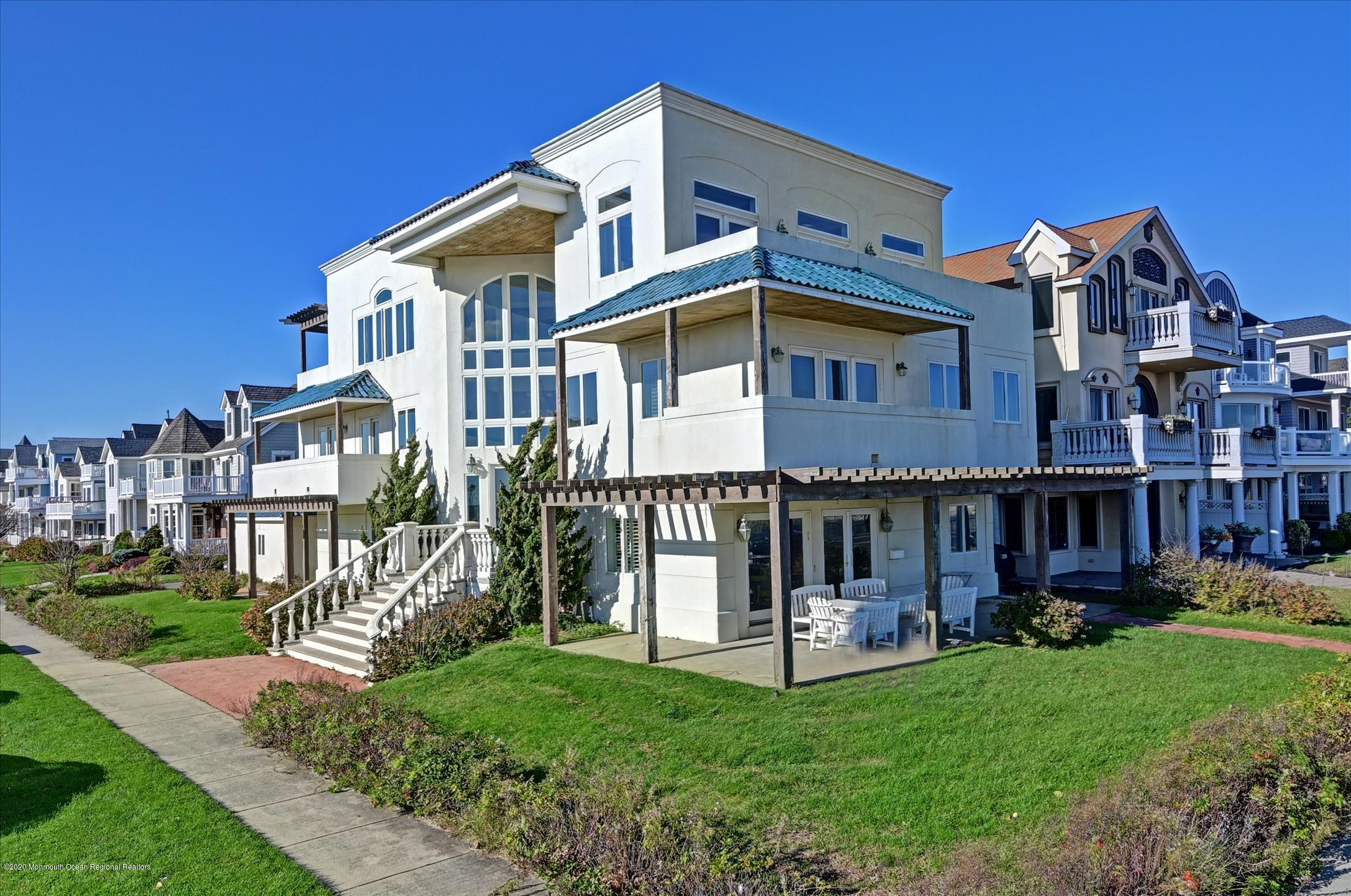 Photo of 313 Ocean Avenue, Belmar, NJ 07719