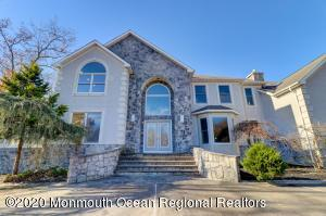 1711 Martin Road, Wall, NJ 07753