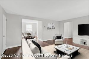 71 Manor Drive, Red Bank, NJ 07701