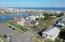 44 E End Avenue, Avon-by-the-sea, NJ 07717