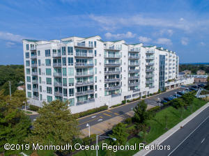 432 Ocean Boulevard, 401, Long Branch, NJ 07740