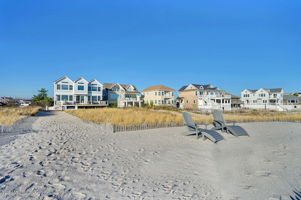 Photo of 1324 Ocean Front, Point Pleasant Beach, NJ 08742
