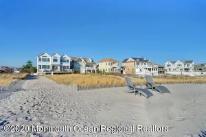 1324 Ocean Front, Point Pleasant Beach, NJ 08742