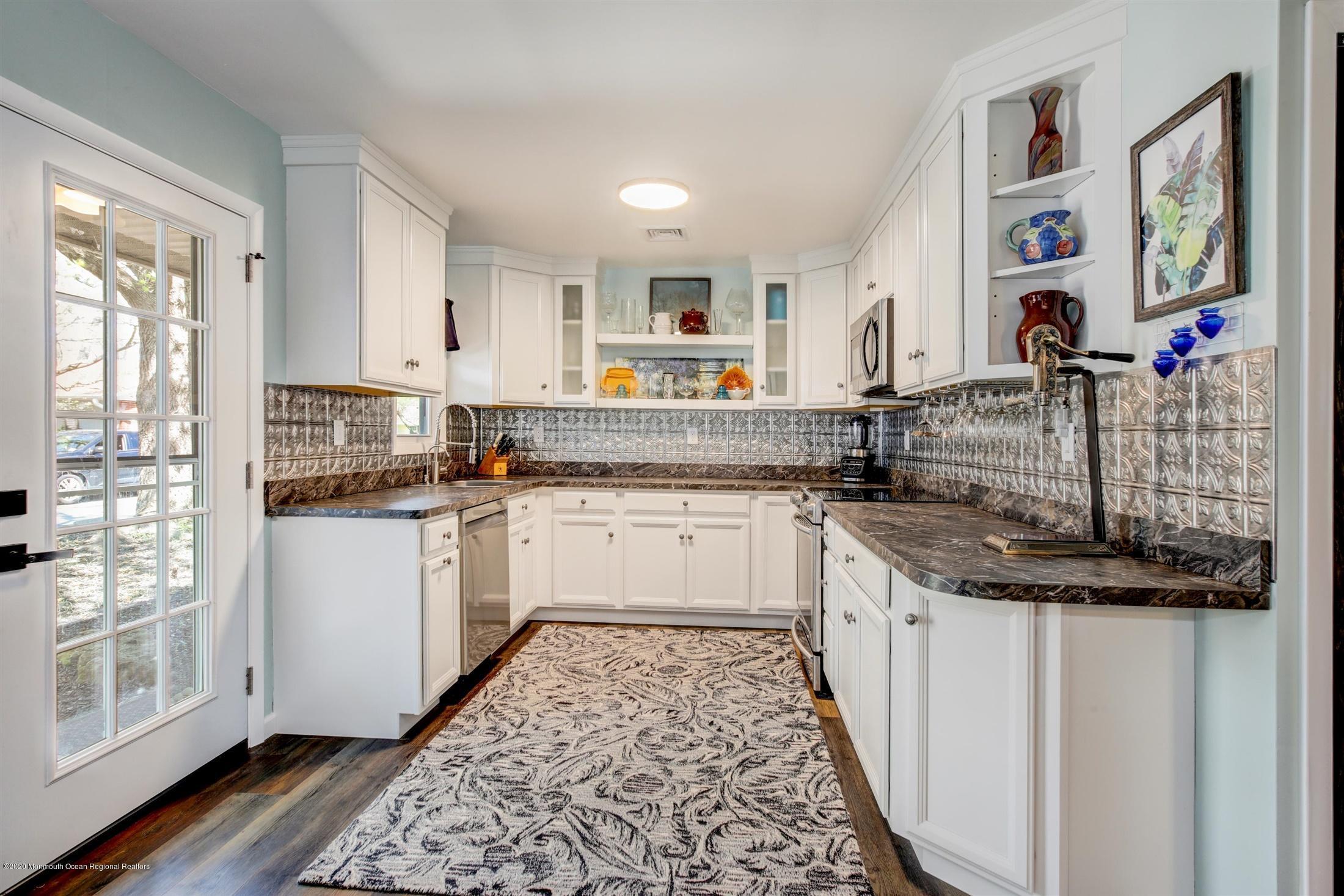 Adult Community Homes For Sale In Leisure Village Lakewood Nj