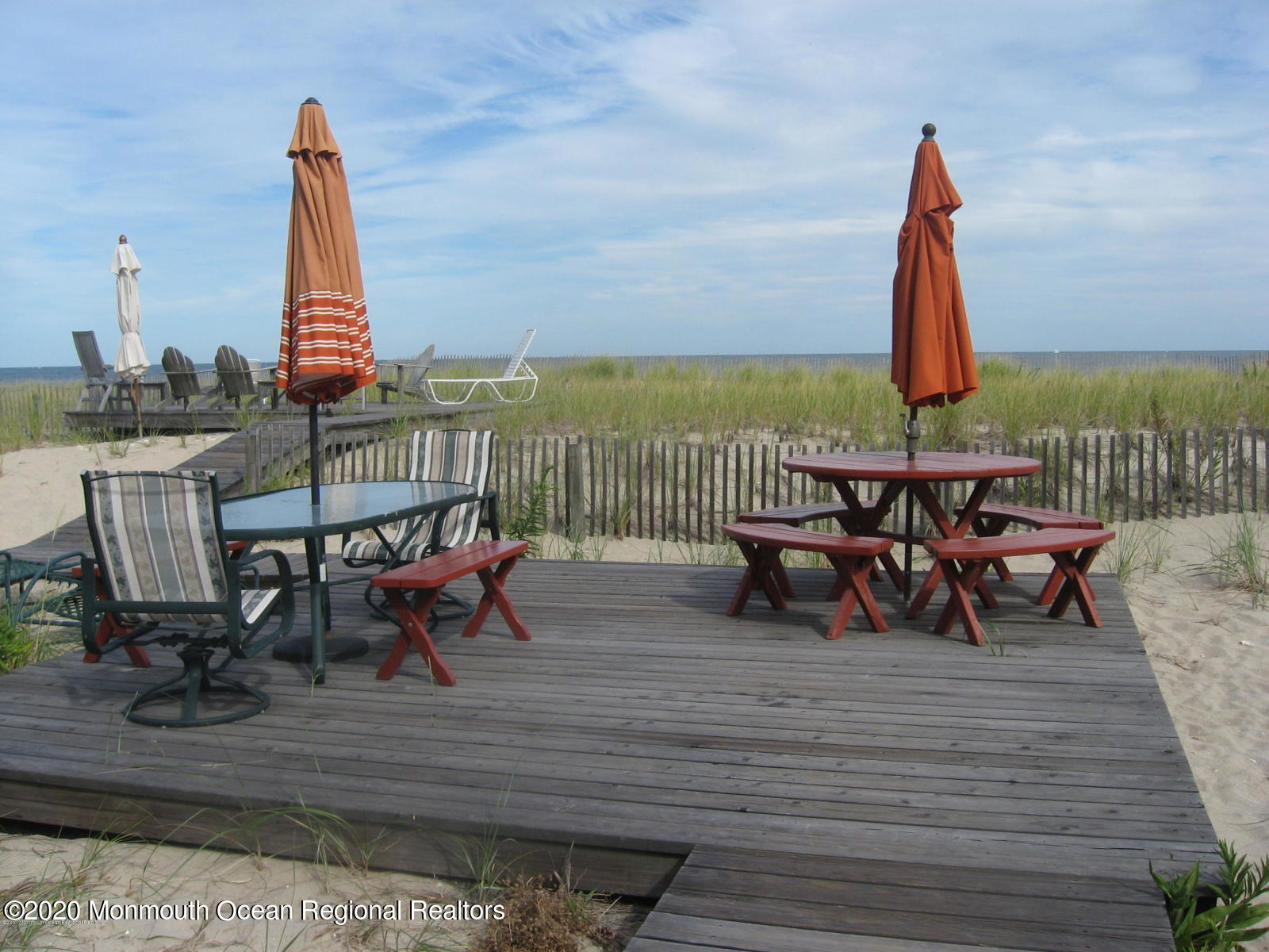 Photo of 1427 Ocean Front, Point Pleasant Beach, NJ 08742