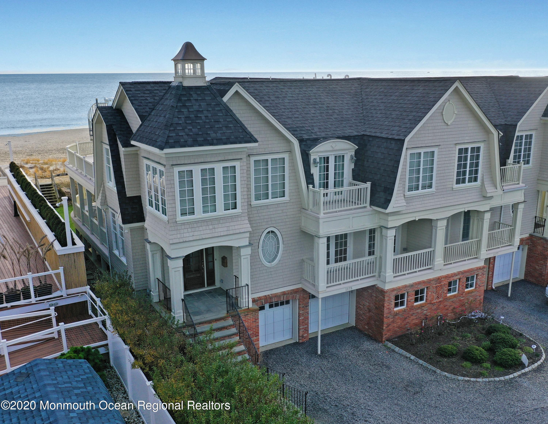 Photo of 1175 Ocean Avenue #1, Sea Bright, NJ 07760