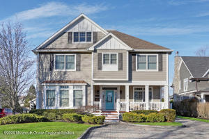 2177 1/2 8th Avenue, Sea Girt, NJ 08750