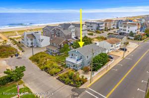 100 Elizabeth Avenue, Point Pleasant Beach, NJ 08742
