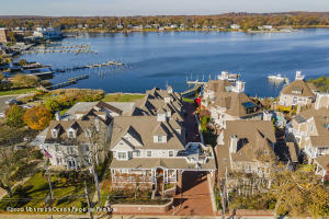 78 W Front Street, A, Red Bank, NJ 07701