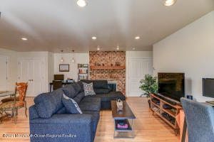 1838 State Route 35, 8, Wall, NJ 07719