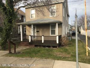 612 Sylvania Avenue, Avon-by-the-sea, NJ 07717