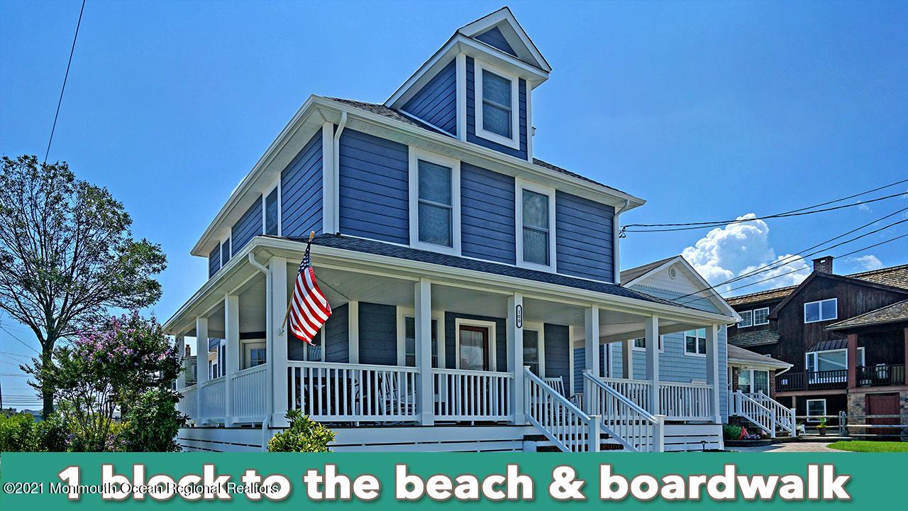 Photo of 100 Central Avenue, Point Pleasant Beach, NJ 08742