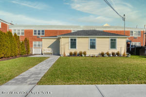 518 Washington Avenue, Avon-by-the-sea, NJ 07717
