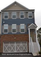 120 Halliard Drive, 1004, Eatontown, NJ 07724